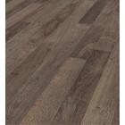 MAGIC floors Chateau Oak