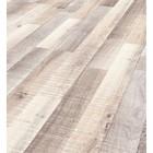 MAGIC floors Rugged Oak