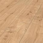 MAGIC floors New England Oak