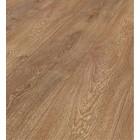 MAGIC floors Ancient Oak (Brede plank)