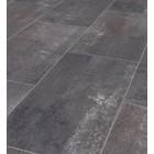 MAGIC floors Metallic Slate Zwart