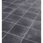 MAGIC floors Cotto Anthracite Donker