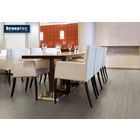 MAGIC floors Trend Grey Oak (V-voeg)