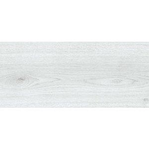 MAGIC floors Trend White Oak (V-voeg)