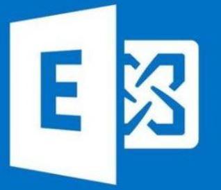 Microsoft Exchange Server Standard 2016 - Taal: Multilanguage
