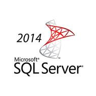SLQ Server 2014