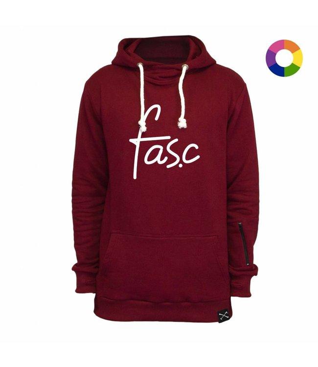 FASC Piece Hoodie