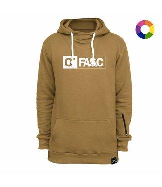 FASC Icon Hoodie