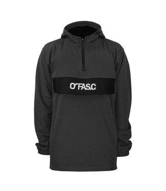 FASC Vendimia 2.0 Grau