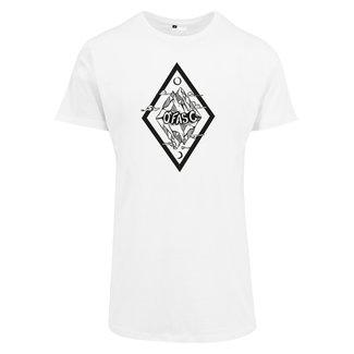 FASC Fairytale T-Shirt