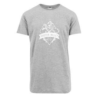 FASC The Gastein T-Shirt