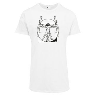FASC The Leonardo T-Shirt