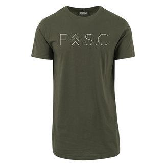 FASC Pinetree T-Shirt
