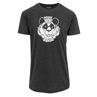 FASC Big Poppa T-Shirt