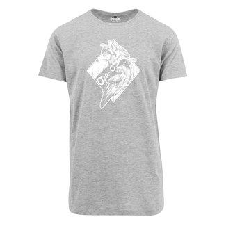 FASC Raven T-Shirt