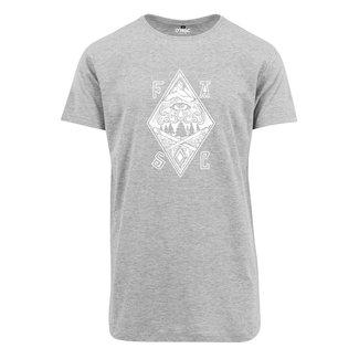 FASC Visions T-Shirt