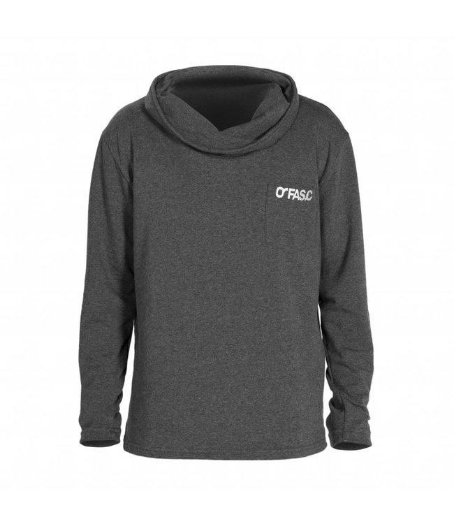FASC Revel Sweater
