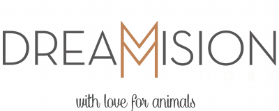 The webshop for animal / vegan friendly fashion and accessories