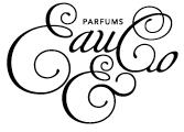 Eau&Co - Onlineparfümerie für Damen und Herren