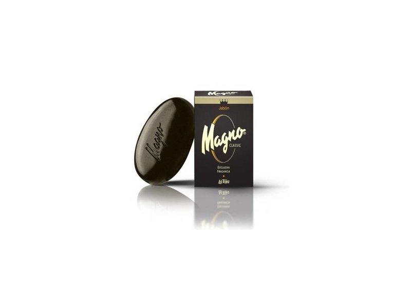 Magno Classic Zeep 125gr