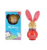 Kaloo Pop Eau de Toilette (alcohol vrij) 100 ml