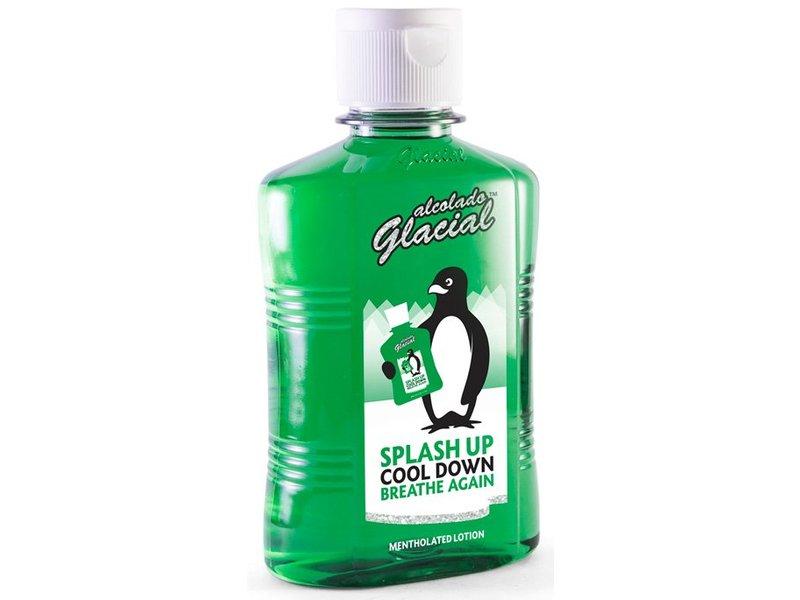 Alcolado Glacial Mentholated Splash Lotion 500ml