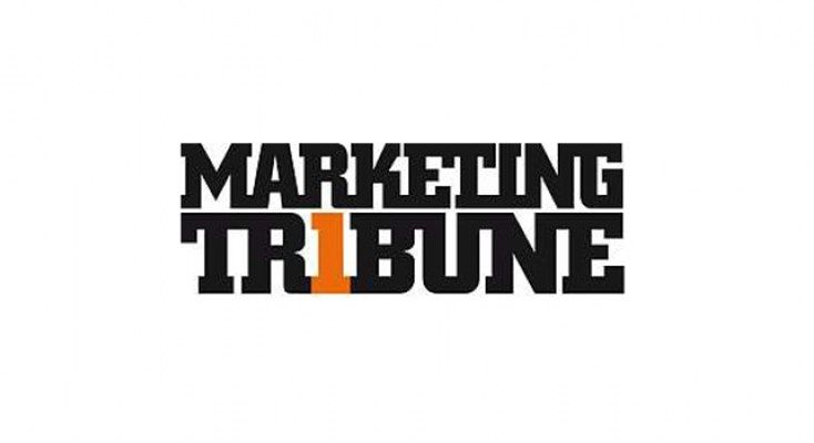 In de media: Oprichter Cor Jansen in MarketingTribune