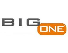 Big-1