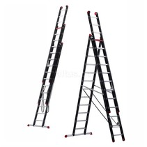 Mounter 3 x 12 reformladder
