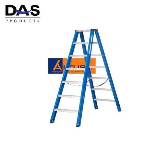 DAS products DAS Hercules dubbel 2x7