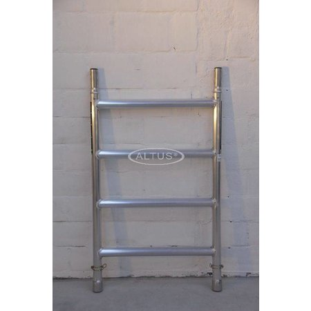 Altrex Altrex RS 4 TOWER opbouwframe OPBOUWFRAME 75-28-4