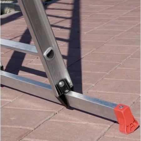 Altrex Altrex onderdelen Altrex all-round stabilo AR-ladder
