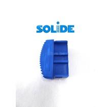 Solide laddervoeten 65 mm