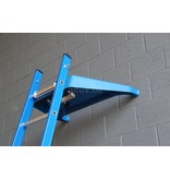 ASC laddermax universeel