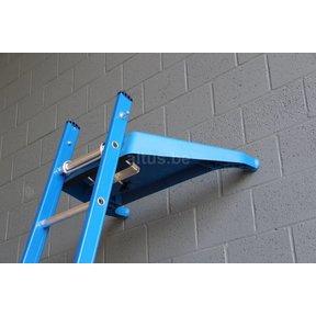 Laddermax universeel