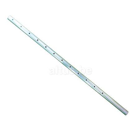 Big-1 Big-1 onderdelen voor daksteiger Bigone/ASC middenligger 140cm voor daksteiger
