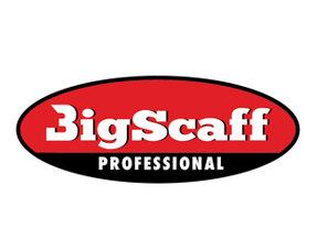 BigScaff