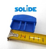 Solide Solide laddervoeten 65 mm