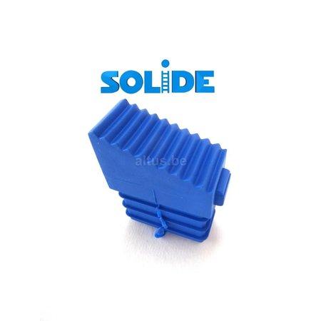 Solide Solide dop 40mm voor PT 2 t.e.m 6 treden achterzijde