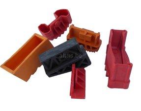 Laddervoeten / onderdelen