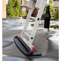 Laddermat klein 96cm