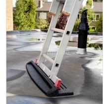 Altrex laddermat klein 96cm