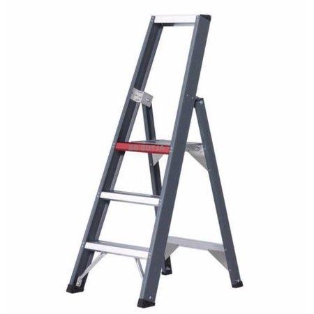 Altrex Altrex Falco enkel oploopbare industriele trap FEO 3