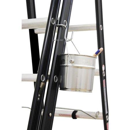 Altrex pothaak ladder