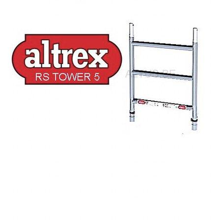 Altrex Altrex RS5 tower onderdelen opbouwframe 75-28-3