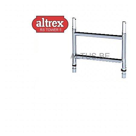 Altrex Altrex RS5 tower onderdelen opbouwframe 75-28-2