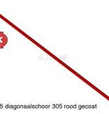 Altrex Altrex rolsteiger 1.35 x 3.05 x 3.20m vh = 5.20m wh