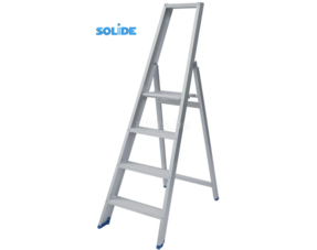 Solide Complete Trapladder PTC