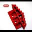 Altrex Altrex onderdelen Altrex all-round rubber voet A-ladder / Pied caoutchouc echelle A