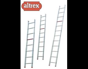 Altrex enkele ladder